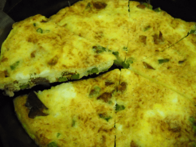 asparagus_and_ham_frittata