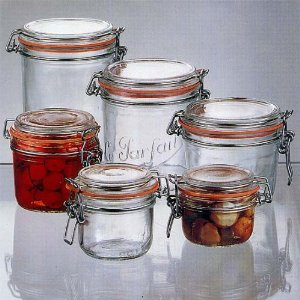 The Resurgence of Canning and a Basic Tutorial @EclecticEveryday