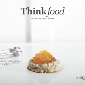 ThinkFood_Cover-1024x819