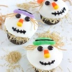 scare-crow-cupcakes
