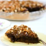brownie-pie