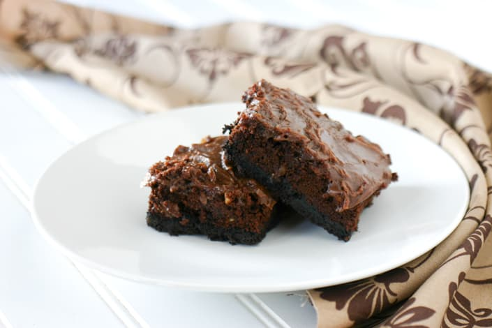 Mississippi Mud Bars @EclecticEveryday