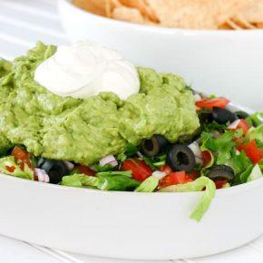 nacho-dip