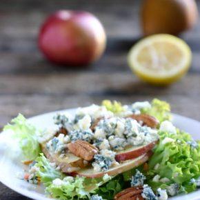 salad-2