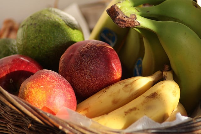 Healthy Families and $100 Visa Card Giveaway from Tropicana @EclecticEveryday