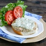 salmon-burgers