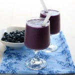 blue-smoothie