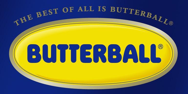 http://eclecticrecipes.com/wp-content/uploads/2011/11/butterball.jpg