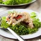 chicken-caprese-8