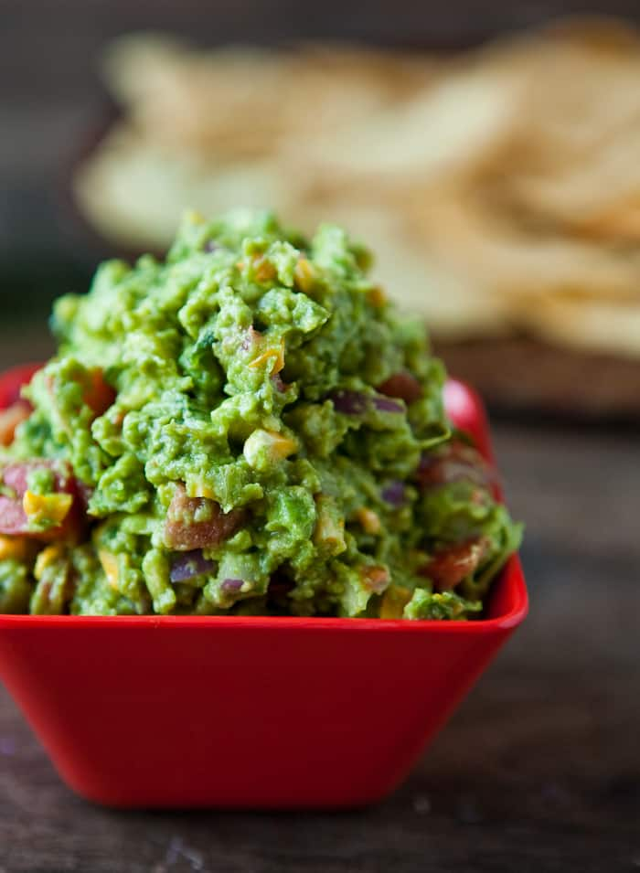 ... beans and guacamole chili s fire grilled corn roasted corn guacamole