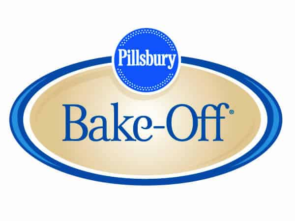 The 45th Pillsbury Bake Off by EclecticRecipes.com #recipe
