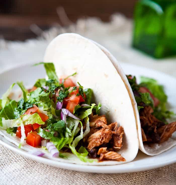chicken-tacos-2