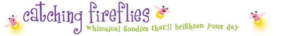 {Giveaway} $43 Catching Fireflies Gift Certificate by EclecticRecipes.com #recipe