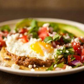 BEAUTY_Mexican-Breakfast-2