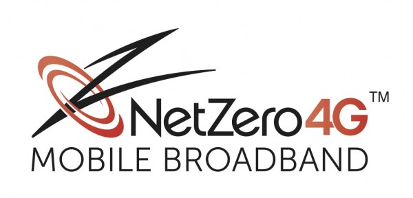 NetZero 4G Giveaway {$300 Value} @EclecticEveryday