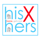 HisXHers.com Block Party {$500 Gift Card Giveaway} @EclecticEveryday
