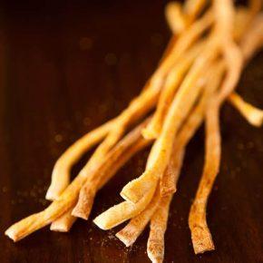 breadsticks-2