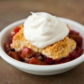 rhubarb-cobbler-3