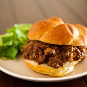 sloppy-joe-2