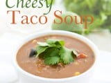 text-taco-soup-2