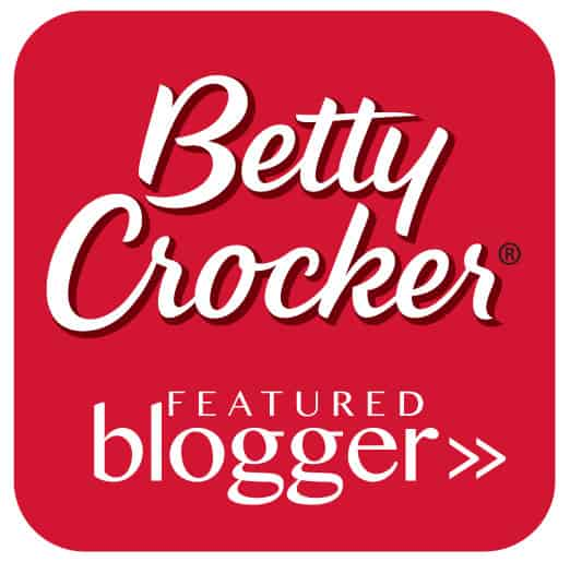 betty blogger