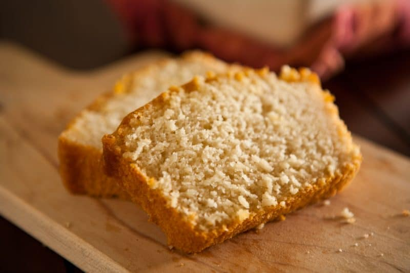 beer-bread-1