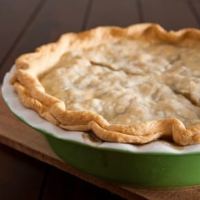 pot-pie-1-2