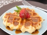 waffle-3