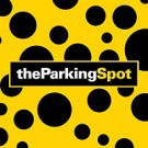 Save on Parking with the Parking Spot