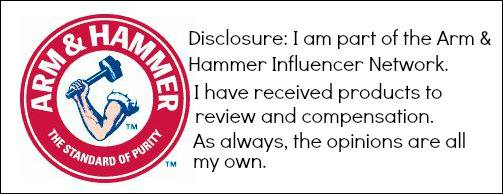 ar and haer disclosure
