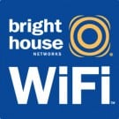 Free Wi Fi with Brighthouse! @EclecticEveryday