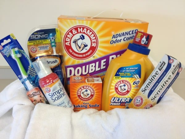 Laundry Room Makeover and a Giveaway! by EclecticRecipes.com #recipe