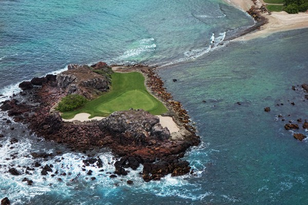Golf-course-Island_RVN