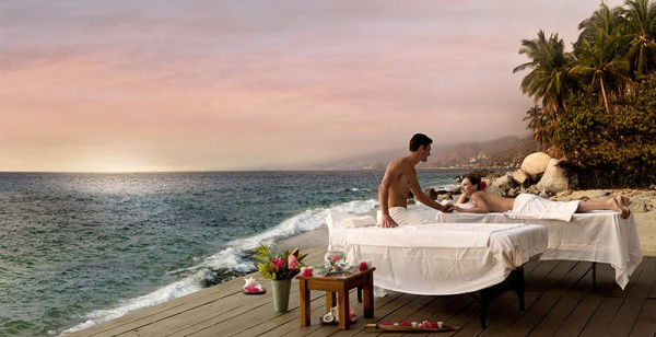 Win a Getaway to Vallarta Nayarit! @EclecticEveryday