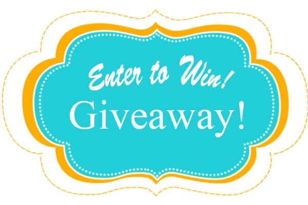 John Boos Cutting Board Giveaway! by EclecticRecipes.com #recipe