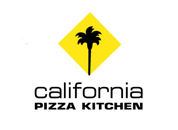 California Pizza Kitchens New Gluten Free Oven Ready Pizzas @EclecticEveryday