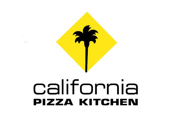 CPK-New-Logo