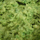 Perfect Guacamole @EclecticEveryday