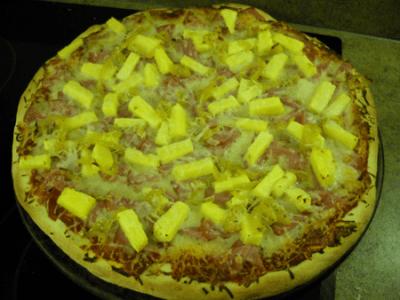 ham_pineapple_bananapepper