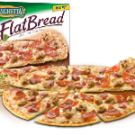 Freschetta Frozen Pizza Review 2