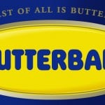 Butterball Thanksgiving Turkey Giveaway
