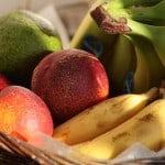 Healthy Families and $100 Visa Card Giveaway from Tropicana