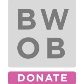 BwoB-donate300