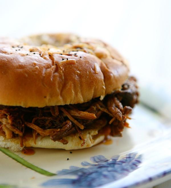 Jerk Pork Recipe