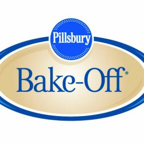 The 45th Pillsbury Bake-Off 1