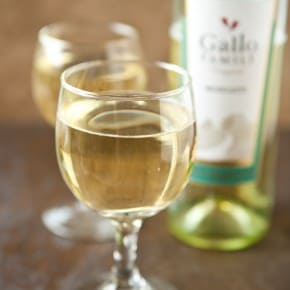Celebrate National Moscato Day with Gallo Family Vineyards 7