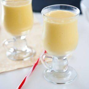 Mango Colada 1
