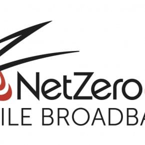 NetZero 4G Giveaway {$300 Value} 2