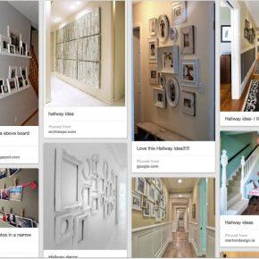 Help me Decorate My Hallway 10