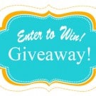 Smuckers Spread a Little Sunshine Giveaway  @EclecticEveryday